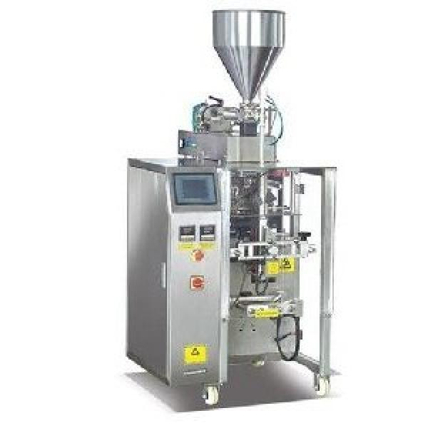 Fully Automatic Corn Flakes Machine Breakfast Cereal Manufacturing Equipment