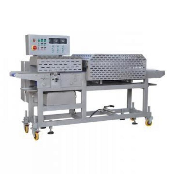Stainless Steel Food Grade Automatic Dog Food Extrusion Machine
