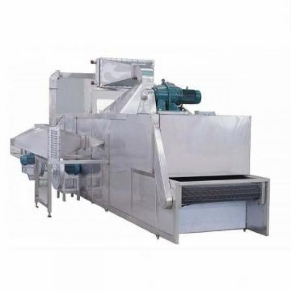PPR Shell Water-to-Water Titanium Heat Exchanging Equipment