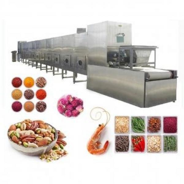Chinese Factory Design for Glass Tuber Heater/Window Heater/Refrigerator Heater