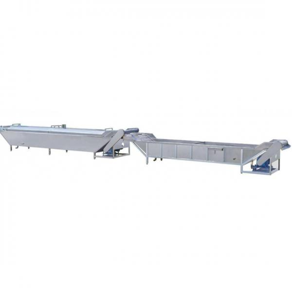 RoHS, UL Glass Tuber Heater for Refrigeration Equipment Parts