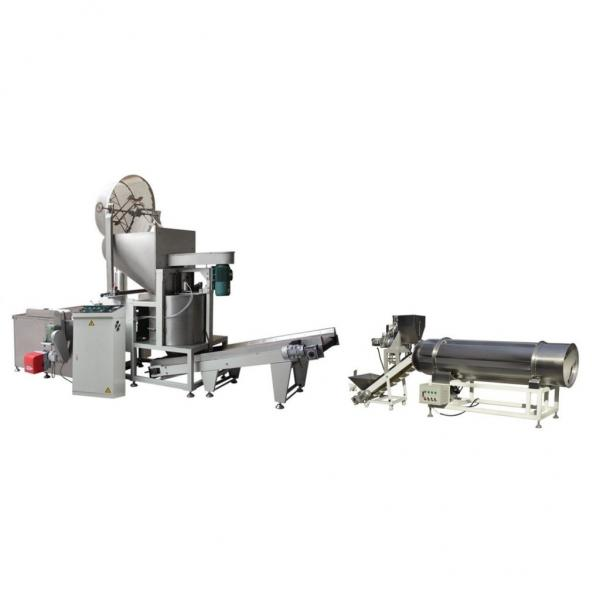 PP PS HIPS Plastic Sheet Extrusion Line/Extruder Machine for Vacuum Forming Food Package Product