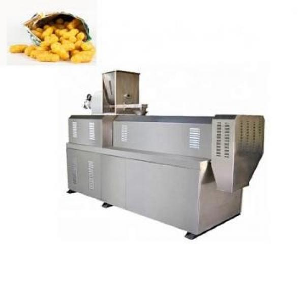 small animal Floating fish food pellet making extruder machine prices fish feed extruder manufacturing machine