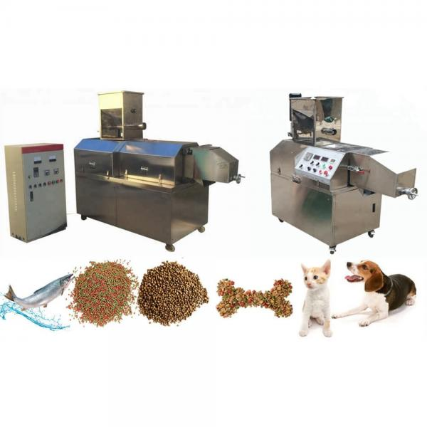 Stainless Steel Manual Food Extruder Potato Chips Cutter Squeezer Super Long French Fries Press Making Machine