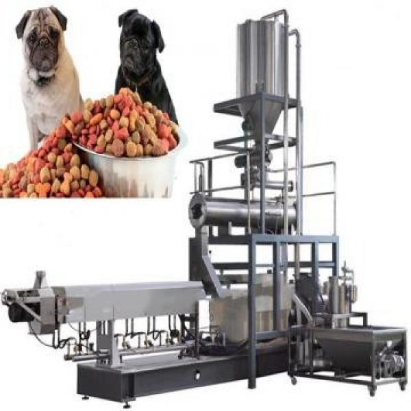Dry Coffee Processing/Cat Food/Dried Fruit/Hammer Mill Machine Price
