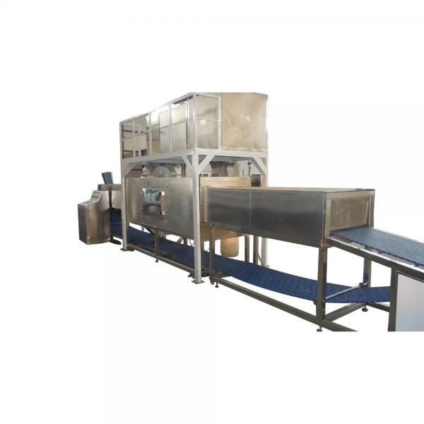 Automatic Hot Sale Mineral Water Filling Equipment/Line/System